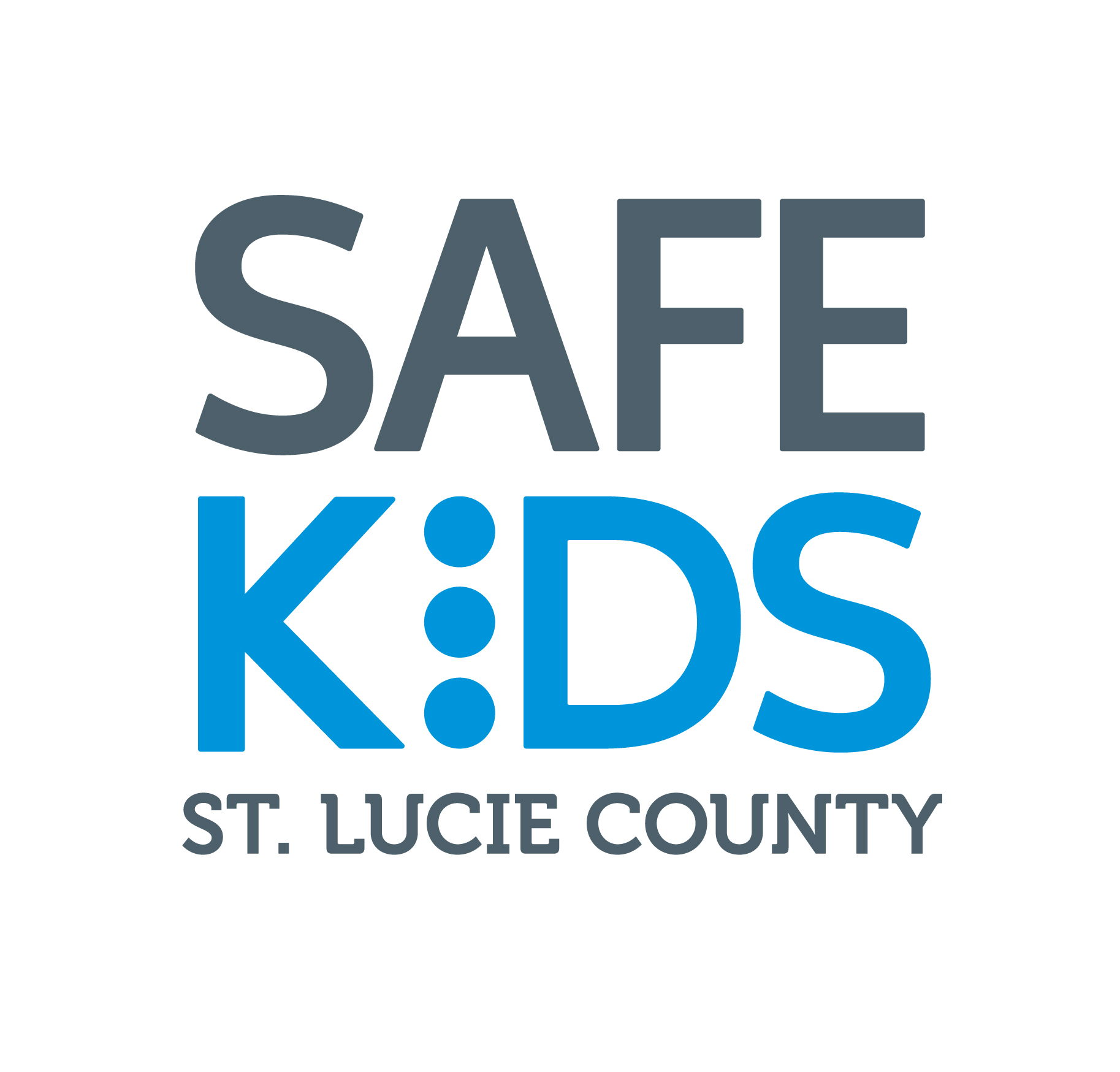 Image result for safe schools st lucie
